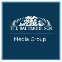 Baltimore Sun Media Group  logo