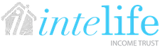 Intelife Income Trust logo