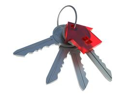 Keys to Buying a Home in This Changing Market