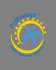 Pathways Health Centre for Children logo