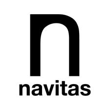 Navitas Coworking Civitanova logo