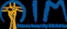 Ottawa Innercity Ministries logo
