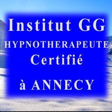 Institut G&G logo