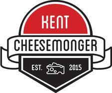 Kent Cheesemonger logo
