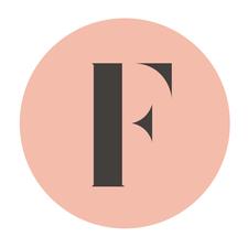 Fetch Beauty  logo