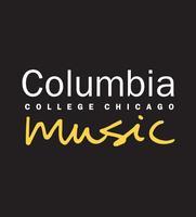 Jim Lauderdale Residency Concert