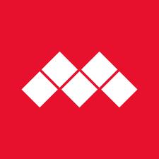 We Speak Music logo