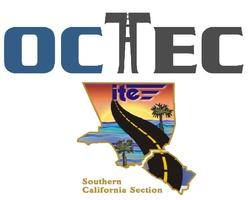 2015 OCTEC/So Cal ITE GOLF TOURNAMENT