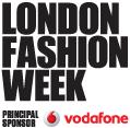 London Fashion Week Party
