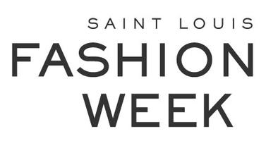 Spring Saint Louis Fashion Week 2014 (March 27, April...