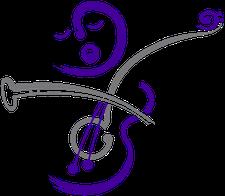OrKidstra logo