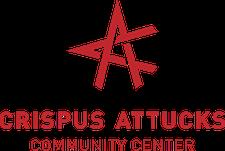 Crispus Attucks Community Center of Lancaster logo