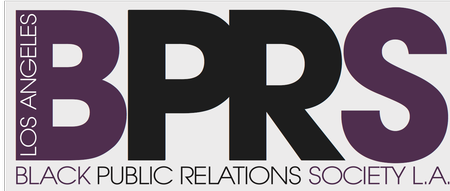 Black Public Relations Society of Los Angeles MEMBERSHI...
