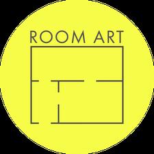 Room Art logo