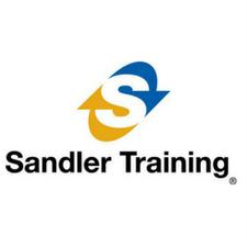 Sandler Training Zuid Nederland logo