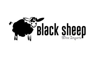 Black Sheep Wine Tasting