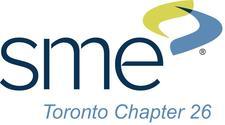 SME Toronto Chapter 26 logo
