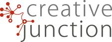 Creative Junction in collaboration with William Fletcher School logo