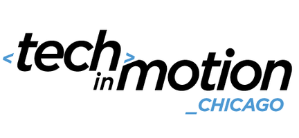 Tech Trivia Night Hosted by Tech in Motion and Microsof...
