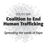 Forced Labor Human Trafficking in Santa Clara County an...