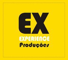 EX Experience Produções logo