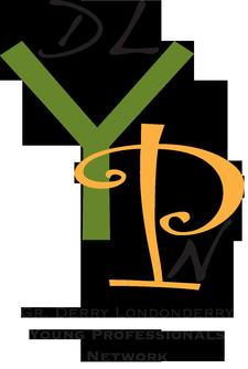 DLYPN logo