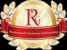 Redeemed Christian Fellowship, Elder Michael H. Reid, Sr., Founding Senior Pastor logo