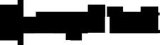 Cognitect, Inc. logo