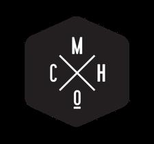 Maisey Harris & Co logo