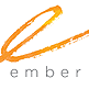 Ember Business Exchange logo