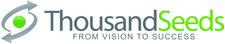 Lean Disruptor logo