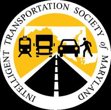 ITS Maryland logo
