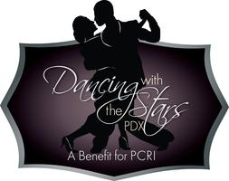PCRI Gala Kick-Off and Preview