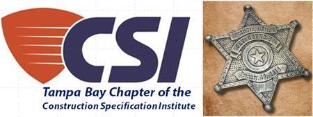 CSI Tampa Bay's AIA CEU Round-Up 2014