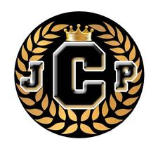 Johnny C. Production, LLC logo