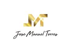 José Manuel Torres logo