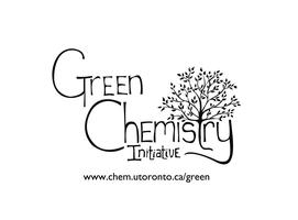 Next Steps in Green Chemistry Research Workshop