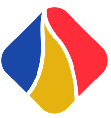 GoldenPath logo
