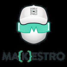 Makestro logo