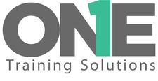 One Training Solutions logo
