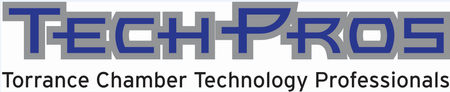 TECH PROS 1/22/14 >> Happy New Year! - Your NEW OFFICE...
