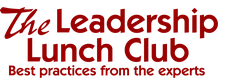 Center for Coaching and Leadership Development logo