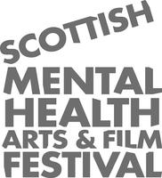 SCOTTISH OPERA AND SHELTER SUPPORT SERVICES PRESENT:...
