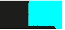 Near Mint logo