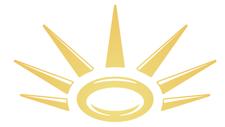 Empire Angels logo
