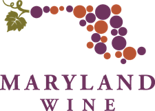 Maryland Wineries Association logo