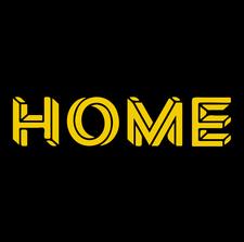 HOME Slough logo