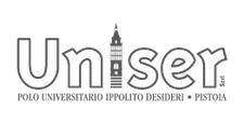 Uniser logo