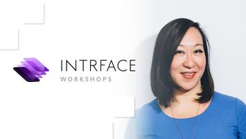 Intrface Workshop: Introduction to Human-Centred...
