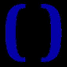 CommCurve logo